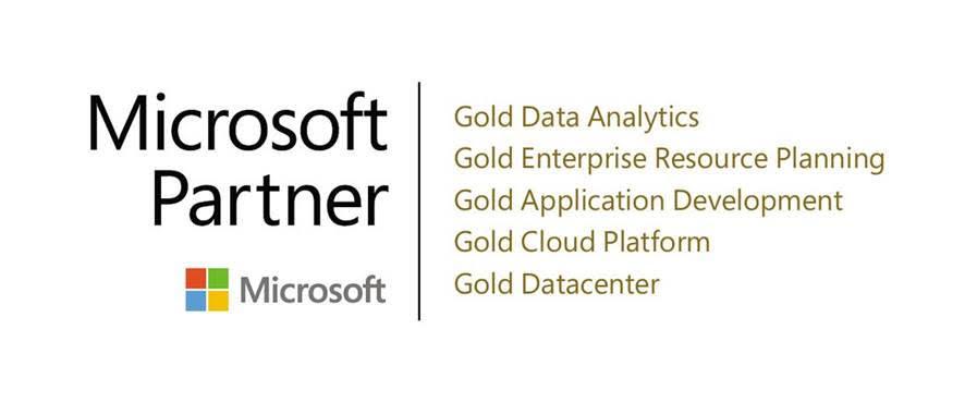 Accigo Microsoft Partner